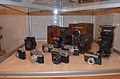 KPI Polytechnic Museum DSC 0193.jpg