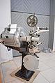 KPI Polytechnic Museum DSC 0246.jpg