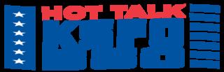 KSFO radio station