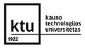KTU logo LT.jpg