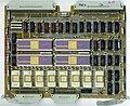 K 1630 CPU.jpg