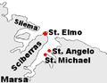 Kaart Beleg van Malta1.png