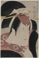 Kabukidō Enkyō (1796) Shodai Nakayama Tomisaburō.png