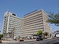 Kagawa Prefectural Central Hospital.jpg