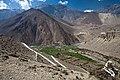 Kagbeni and the Kali Gandaki river (4523540265).jpg
