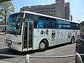 Kagoshima Kotsu 694.JPG