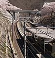 Kaiyamato-Sta-Platform.JPG