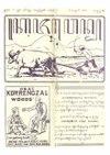 Kajawen 05 1928-01-18.pdf