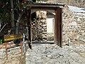 Kakopetria, Ciprus - panoramio (5).jpg