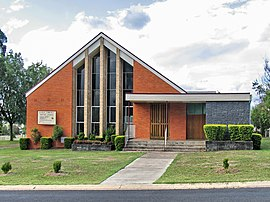 Kalbar Community Baptist Church.jpg