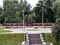 Kaliningradmemorial7.JPG