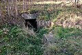 Kalová pole pod bývalou úpravnou rud odvodňovací kanál (3).jpg
