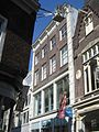 Kalverstraat 71 Amsterdam 01.jpg