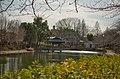 Kaminuma Park(Upper-Marsh Park) - 上沼公園 - panoramio (5).jpg