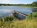 Kaniavos sen., Lithuania - panoramio.jpg