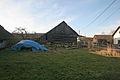 Kanice roubená stodola u čp. 6.JPG