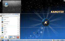 Kanotix-hellfire.png