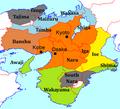Kansai dialect.png