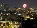Kansas City, Missouri - panoramio.jpg