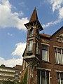 Kantoor Noord Braband Waalwijk 02.jpg