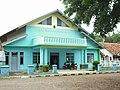 Kantor Desa Pasayangan, Lebakwangi, Kuningan - panoramio.jpg