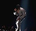 Kanye West Yeezus Tour Staples Center 2.jpg