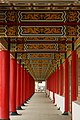 Kaohsiung Taiwan Kaohsiung-Confucius-Temple-03.jpg