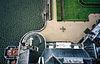 kap 4 kite aerial photography. na een lange trap. met hoogtevrees.