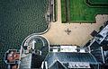 Kap 4 kite aerial photography. na een lange trap. met hoogtevrees..jpg