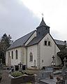 Kapelle Noertzange 01.jpg