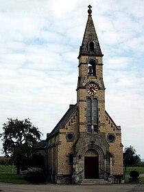 Kapelle Pfersbach.jpg