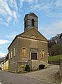 Kapelle Roodt-Simmern 01.jpg