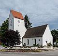 Kapelle St. Leonhard (Gaisbeuren)-7162.jpg