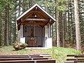 Kapelle auf der Arni-Alp.jpg