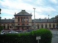 Kaposvár vasútállomás.JPG