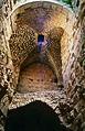 Karak Castle 4.jpg