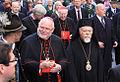 Kardinal Marx in München 3 Oktober 2012.jpg