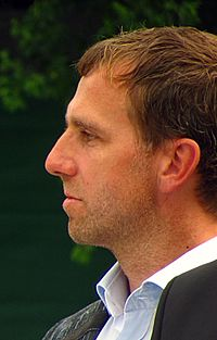 Karel Poborský (2012).jpg