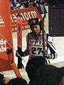 Karin Koellerer Semmering SL 1998.jpg