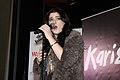 Karise Eden - Flickr - Eva Rinaldi Celebrity and Live Music Photographer (13).jpg