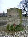 Karl von Schoenberg grave Berlin.jpg