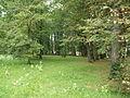 Karlova mõisa park 3.JPG