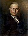Karlovszky Portrait of a Man 1936.jpg