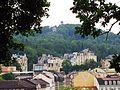 Karlovy Vary. Panorama. - panoramio.jpg