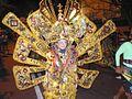 Karnaval Batik Solo 2011 Bennylin.jpg