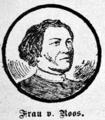 Karoline Roos geb. Alwens Mordopfer 1896.png