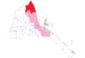 Karora (distrikt).png