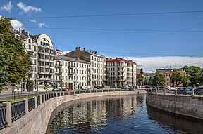 Karpovka River Embankment 04.jpg