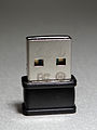 Karta WiFi USB (03) - DSC05154 v3.jpg