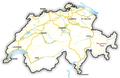 Karte Albulapass.png